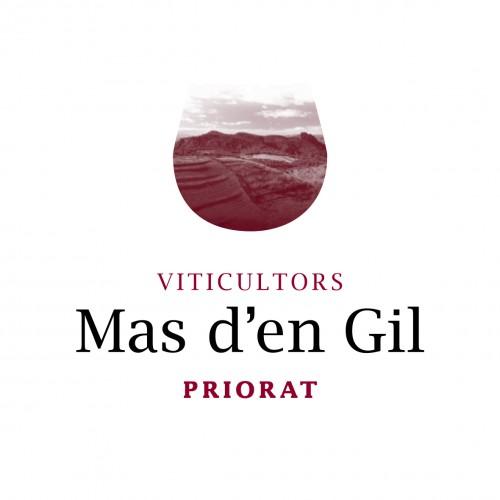 Logo_MDG_Color_V